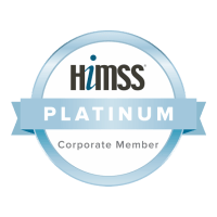 HIMSS Platinum